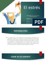 EL ESTRES.pptx