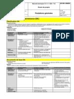 20 001-00003 Prestations générales (2009 V1.00)