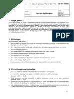 20 001-00006 Concept de révision (2012 V1.02)