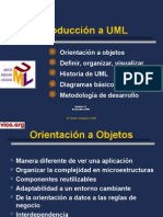 GUIA_UML