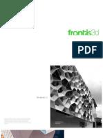 Presentacion Frontis 3d Movil