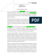 Botanica Guia Estudio.ia.Iiciclo. Parte 1