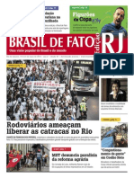 Brasil de Fato RJ 50