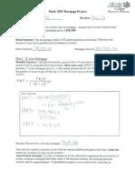 math1050project