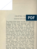 Clyde Passenger Steamer - 06 - Pages 178 - 199
