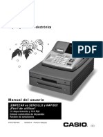 MANUAL DE PROGRAMACION CASIO PCR-T275.pdf