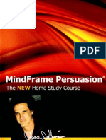 76142634-Ross-Jeffries-Mindframe-Persuasion-Seminar-Transcript-2009 (1).pdf