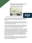 Tecnica de Preparación de Muestras Arcillosas Para Su Estudio Mediante Difracción de Rayos x