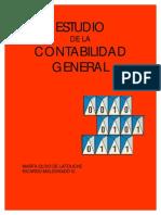 GUIA de Contabilidad Venezolana