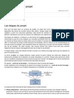 cycle-de-vie-d-un-projet-981-mvsz0n.pdf