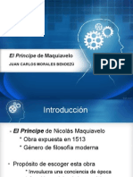 Maquiavelo.pptx