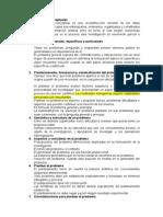problema conceptuales.docx