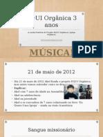 EQUI Orgânica 3 Anos Wikipédia História (2)