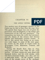 Clyde Passenger Steamer - 04 - Pages 119 - 140