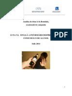analiza_alcool_14