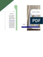 portfolio comm health