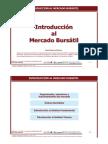 Introduccion Al Mercado Bursatil Raul Velasco Merino