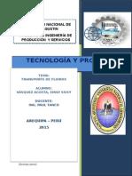 TRANSPORTE DE FLUIDOS.docx