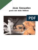 seduccion tecnicas sexuales 70 pag fotos con poses.pdf