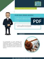 normas legales y contables.pdf