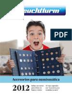 _LuzDeFaro2012monedas.pdf