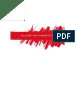 Zulliger - Guia Introductoria.pdf
