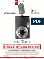 Standard Operating Procedure toolkit