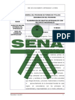 PROGRAMA TECNICO CORTEZAS final.doc
