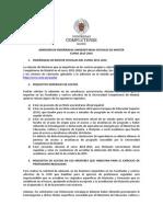 3-2015-03-23-Convocatoria-masteres-2015-2016