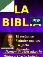 1_la_biblia.pps