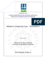 _8.pdf