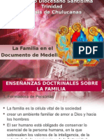 Diapositivas de Medellin