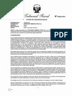 resolucion-2015_Q_01682