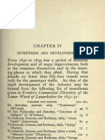 Clyde Passenger Steamer - 03 - Pages 087 - 118