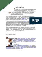 Bibliografia de Vibibliografia