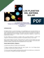 sistema-solar.doc