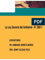 Expo_LGA