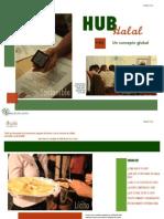 Laure Instituto Halal