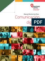 ComunicacionDigital MuchoConPoco Opt