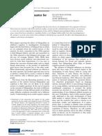 bilingual in early literacy.pdf
