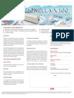 MI-LX100.pdf