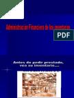admonfinancieradelinventario P1
