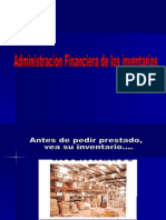 admonfinancieradelinventario P1