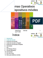 sistemasoperativosparadispositivosmviles-131021070745-phpapp02