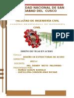 TRABAJO DE ACEROS.docx
