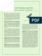 44 Parasitoides.pdf