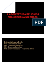 2015-MOODLE - BRASIL ARQ FRANCISCANA E  CASA BANDEIRISTA (1).pdf