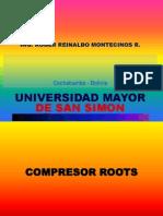 Tema 8 Compresor Roots.pdf
