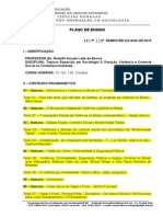 Modelo de Plano de Ensino PPGS-Rodolfo-01-Discutidos