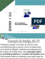 5 Dra Llatser PDF